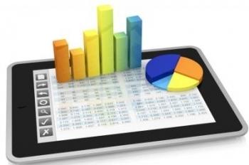 Infographie : le capital risque en 2012 par Chausson Finance | Financer l'innovation | Scoop.it