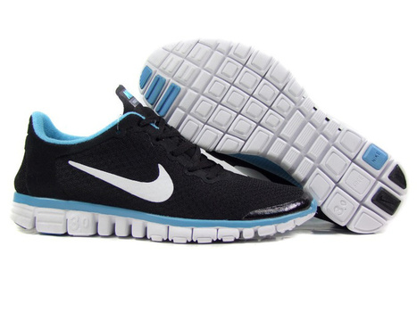 Nike Free 3.0 Shoes - Cheap Nike Free Run,Nike Free Runs,Nike Free Run 2,Nike Free 3.0,Womens Nike Frees,Free Runs 2012 TR Fit Sale! | Bring New Color For Sale Especial For Womens Nike Free On www.runofcheap.com | Scoop.it