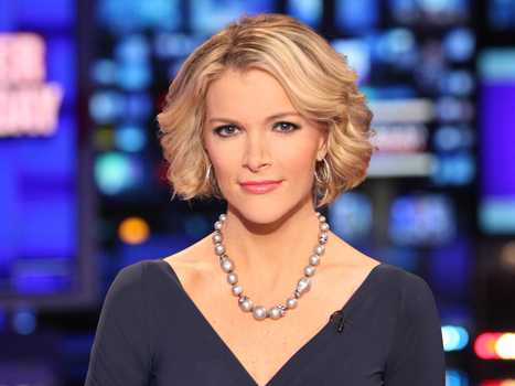 Megyn Kelly Moving To Fox News Primetime - Business Insider   news-people   Scoop.it