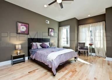 #Rental #Townhome in 1643 S. 5th Street   Luxury Townhomes and Apartments  for rent Philadelphia   Scoop.it