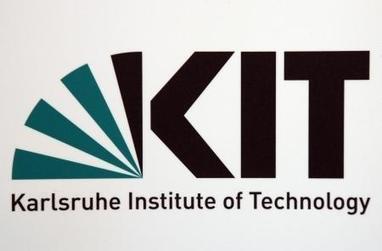"Daheim in Karlsruhe: Ein Viertel der KIT-Studis lebt ""multilokal"" - ka-news.de | Multilokalität | Scoop.it"
