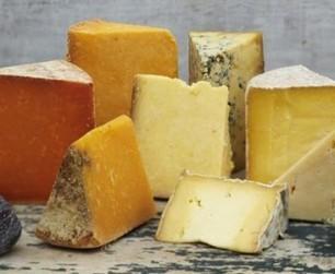 Le fromage responsable de la baisse de qualité du sperme ? | Toxique, soyons vigilant ! | Scoop.it