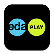 EDA Play App Review | Parenting Children who are Blind or Visually Impaired | Scoop.it