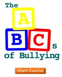 Pathways Courses - The ABCs of Bullying | Bullying | Scoop.it