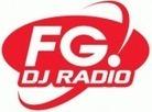 Radio FG arrive à Berlin en numérique | Radioscope | Scoop.it