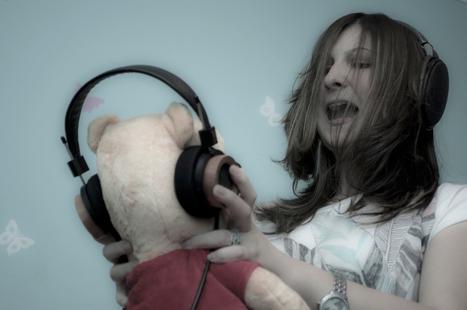 Audiophile and Proud | HeadMania | Scoop.it