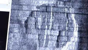 Un mystérieux objet git au fond de la Mer Baltique | Drôles de faits divers... | Scoop.it