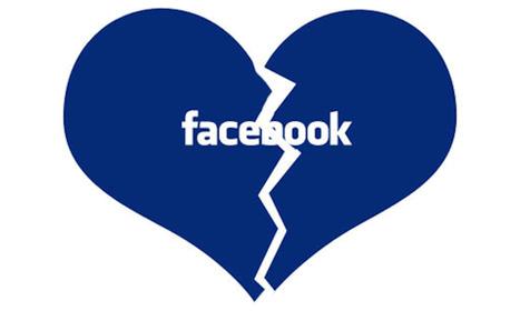 Avviso di divorzio su Facebook: da oggi è fattibile | SocialMediaLife | Scoop.it