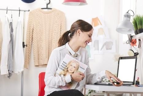 D'où les principaux sites de mode tirent-ils leur trafic ? | Tendance e-Commerce | Scoop.it