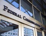 FCC Issues Guidance on Broadband Privacy | John Eggerton | Broadcasting & Cable | Surfing the Broadband Bit Stream | Scoop.it
