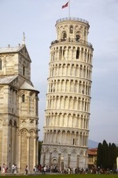 The dangers of PISA envy | Leadership Think Tank | Scoop.it