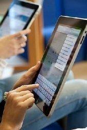 Tablettes : Arrêtons de les admirer, utilisons-les ! | Outils pédagogiques | Scoop.it