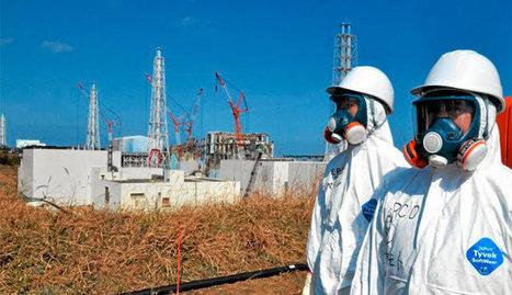 El coste de Fukushima: 100.000 millones de euros   elmundo.es   Bioseguridad y biotecnología   Scoop.it