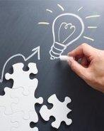Evalúa tu cultura corporativa con 5 preguntas | Gestión de Enfermería | Scoop.it