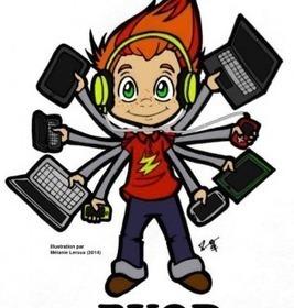 Le BYOD : entre perspectives et réalités pédagogiques - Dossier complet | TICE, Web 2.0, logiciels libres | Scoop.it