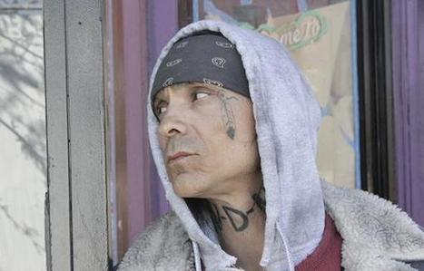 10 Great Native Films at Durango Independent Film Festival | Native America | Scoop.it