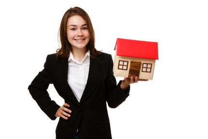 Dallas Property Management Companies | Dallas Property Management | Scoop.it