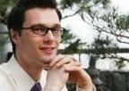 Quelles sont les obligations comptables d'un auto-entrepreneur ? | La création d'entreprise | Scoop.it
