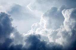 Solution to cloud riddle reveals hotter future: Global temperatures to rise at least 4 degrees C by 2100 | Music | Scoop.it