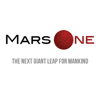 Mars One   Technology Education and Sustainable Systems   Scoop.it