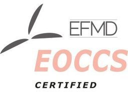 EFMD Launch EOCCS - EFMD Online Course Certification System | Quality assurance of eLearning | Scoop.it
