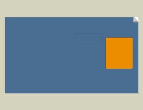 simplebooklet homepage | Classroom eLearning | Scoop.it
