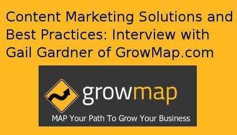 Content Marketing Solutions and Best Practices | Content Strategy |Brand Development |Organic SEO | Scoop.it