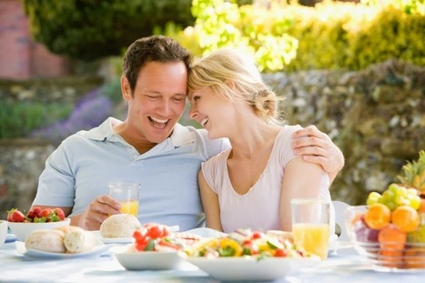 How Taking Care of Yourself Can Improve Your Relationship? | Fitness and Health | Scoop.it