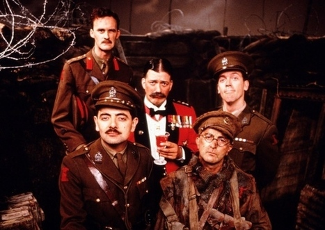 """Opinion: Why education secretary Michael Gove is in the wrong - Norfolk Eastern Daily Press 