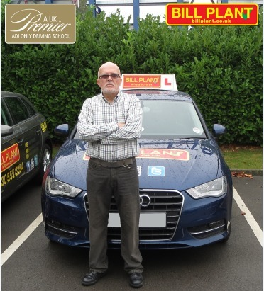 Driving Lessons Brighton | Driving Lessons Hackney | Scoop.it