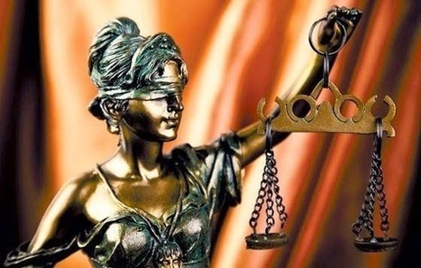 De las legis actiones | LVDVS CHIRONIS 3.0 | Scoop.it