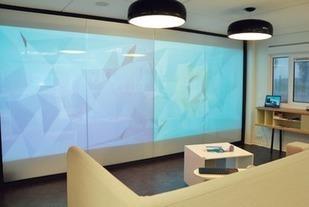 Snecma : le Fablab accompagne l'innovation ... service compris | FabLab - DIY - 3D printing- Maker | Scoop.it