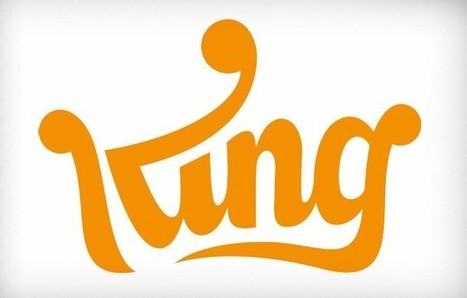 What King Digital's 'Crushed' IPO Means for Private Mobile-Game Makers | Digital-News on Scoop.it today | Scoop.it