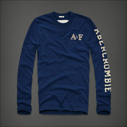 Abercrombie Mens Shorts,Cyber Monday Deals Abercrombie 2013 | Abercrombie and Fitch Brussel | Scoop.it