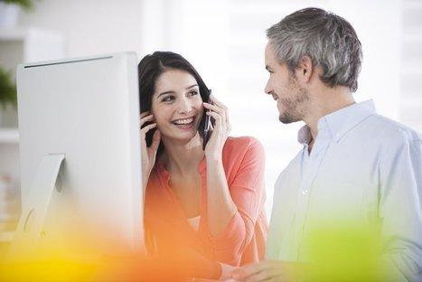 Mon business plan à la poubelle ! | Entrepreneurs, leadership & mentorat | Scoop.it