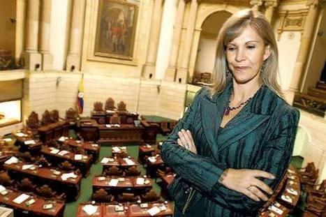Exparamilitar condenado por extorsión declararía en investigación contra Dilian Francisca Toro | Dilian Francisca Toro | Scoop.it