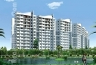 Builders in Chennai: Changing the scene of real estate in Chennai | Real Estate Property | Scoop.it