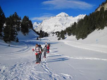 Des Pyrénées aux confins du monde avec La Balaguère | Tourisme Responsable | Scoop.it