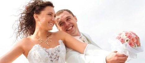 Mariage sans contrat : biens propres et les biens en communs   Avocat et conseiller juridique gratuit   Scoop.it