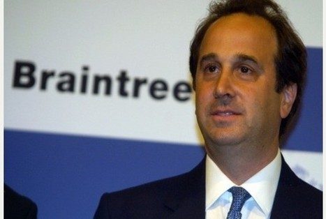 Conservative MP says he will contact police over Brooks Newmark sting reporter | Essex Discount Card News & Offers | Scoop.it