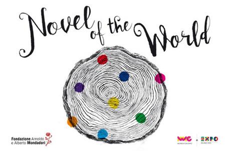 Il romanzo del mondo | Expo 2015 | NOTIZIE DAL MONDO DELLA TRADUZIONE | Scoop.it