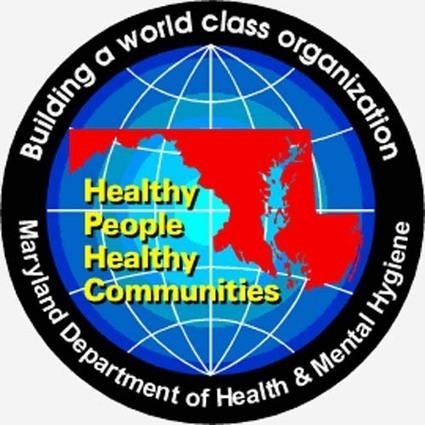 CDC: Maryland rabies victim contracted disease in organ donation - Newark Post | Exploring Biology | Scoop.it