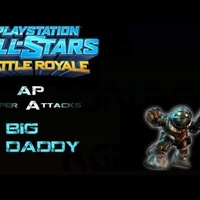 The Impressive, Beautiful, Somber Super Move Of PlayStation All ... | Playstation All-Stars Battle Royale: Win or Lose? | Scoop.it