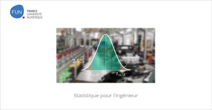 [Today] MOOC Statistique pour l'ingénieur | Solutions locales | Scoop.it
