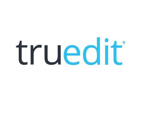 Introducing TruEdit, MEI's all new workflow solution – | portfolio | Scoop.it
