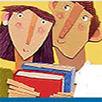 Educarchile - La reinvencion de las bibliotecas escolares | Literatura Infantil | Scoop.it
