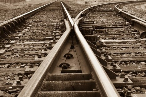 Want To Be Popular? You'd Better Follow Some Simple Moral Rules | Filosofia ja elämänkatsomustieto | Scoop.it