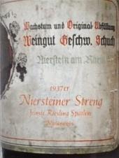 Naturwein, der Führer, Frauen und Birnen | dreizehn° blog | Weinrallye | Scoop.it
