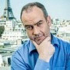 Le déclin du web comme outil d'accès à l'information | MOOC Francophone | Scoop.it