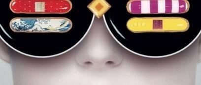 Fauchon : digitalisation d'une marque vieille de 130 ans ! | Charliban Francophone | Scoop.it